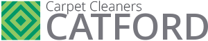 Carpet Cleaners Catford
